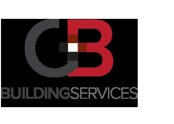 G&B Builders